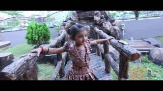 Princess Karishkaa Poonam
