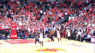 Download Video Lebron The best BaZzzer MP3 3GP MP4