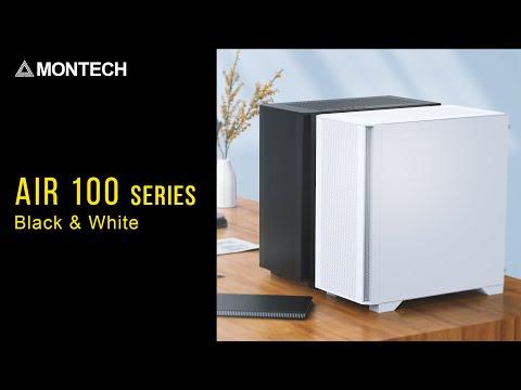 MONTECH - AIR100 Series