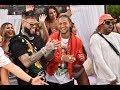 Mujeres (Remix) - Mozart La Para, Justin Quiles, Farruko, Jowell y Randy (Video Oficial)