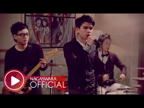 Govinda - Rahasia Besar (Official Music Video NAGASWARA) #music