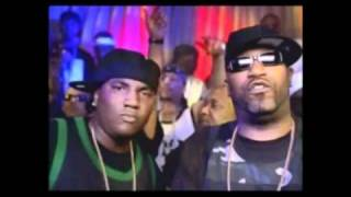 Young Jeezy ft Bun B Bag Music Instrumental + Download Link