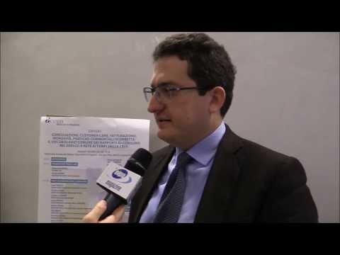 Studio I-Com, un nuovo rapporto consumatori-imprese grazie all'innovazione