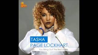 tasha page lockhart you bring out the best in me
