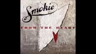 Watch Smokie When The Night Falls video