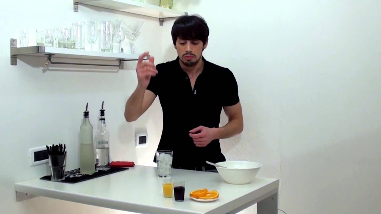 how to make a sex on the beach cocktail drink