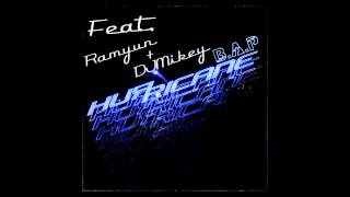 비에이피 (BAP) - Hurricane (House Edit) [Remixed by DJMikey + Ramyun]