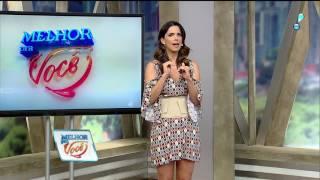 Video Mariana Leão - Melhor Pra Você - 22/02/17 (Part 2/3) download MP3, 3GP, MP4, WEBM, AVI, FLV September 2018