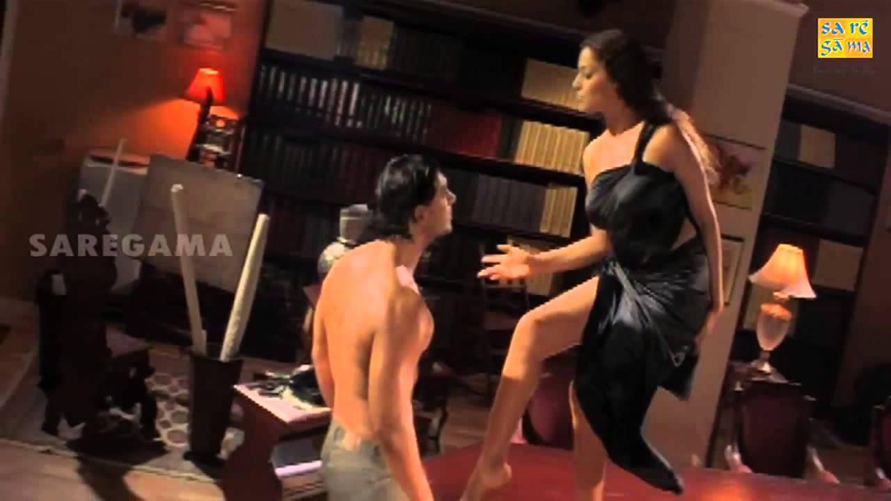 Slave sex girl naked