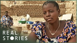 Climate Chaos in the Global South (Environmental Documentary) | Real Stories