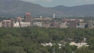 Albuquerque housing fund campaign seeing thousands of dollars coming in