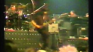 The Stranglers - Bring On The Nubiles