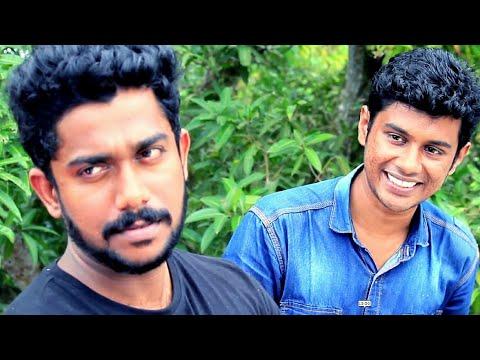 Fejo - Talk To Daivam [Malayalam Rap] ടോക്ക് ടു ദൈവം | മലയാളം റാപ്പ് official video