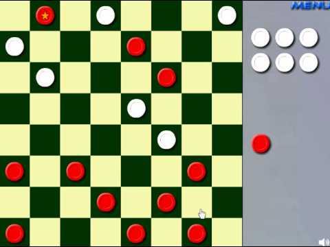 игра в шашки скачать бесплатно на компьютер - фото 10