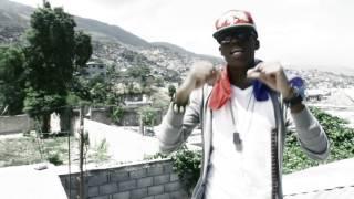 Video Rap Kreyol download MP3, 3GP, MP4, WEBM, AVI, FLV April 2018