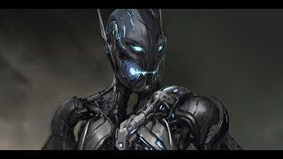 Ultron in Avengers 4?