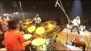 CARNATION ジ・エンド・オブ・サマー LIVE 1997/11/18 渋谷公会堂 ◇作詞...