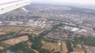 Посадка в Аэропорту Франкфурт-на-Майне, 16.06.2015(Посадка в Аэропорту Посадка в Аэропорту Франкфурт-на-Майне, 16.06.2015., 2015-06-29T18:12:40.000Z)