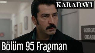 Karaday� 95.B�l�m Fragman 1