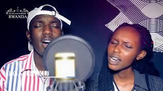 Mbega Urukundo rw' Imana yacu || Indirimbo zo mugitabo 149 #Praise_Worship || Holly Music Production