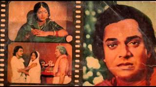 Manna Dey & Anuradha sings