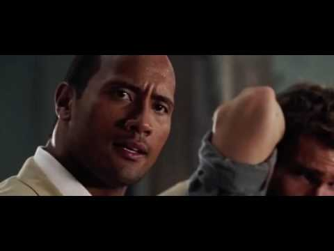 Action Movies 2016 Full length Movie English - Film Revenge of The Rock