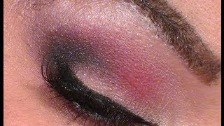 ♥Valentine's Day Makeup Tutorial ♥ Thumbnail