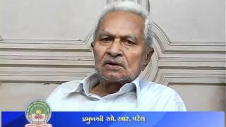 Umiya Mataji Sidsar