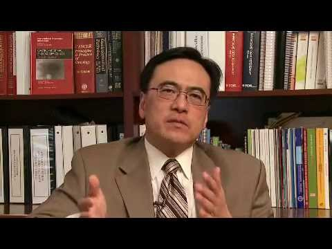 2013 June (Vol. 77) GIE Author Interview Series- Kenneth J. Chang
