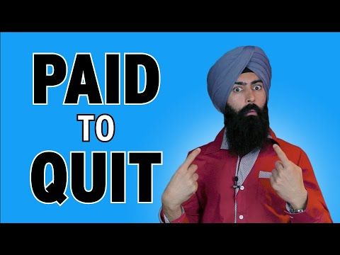 get-paid-to-quit-your-job?-our-economy-is-running-backwards