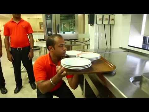 Airborne Cruise Training Center Intro Youtube