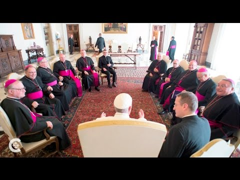 Canadian bishops and euthanasia