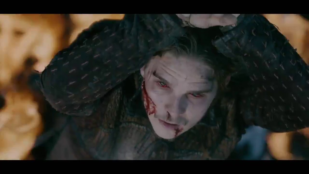 7373544b Vikings - Season 6 Preview / Promo / Trailer (Official Vikings Sneak Peek  Of Season 6) [HD]