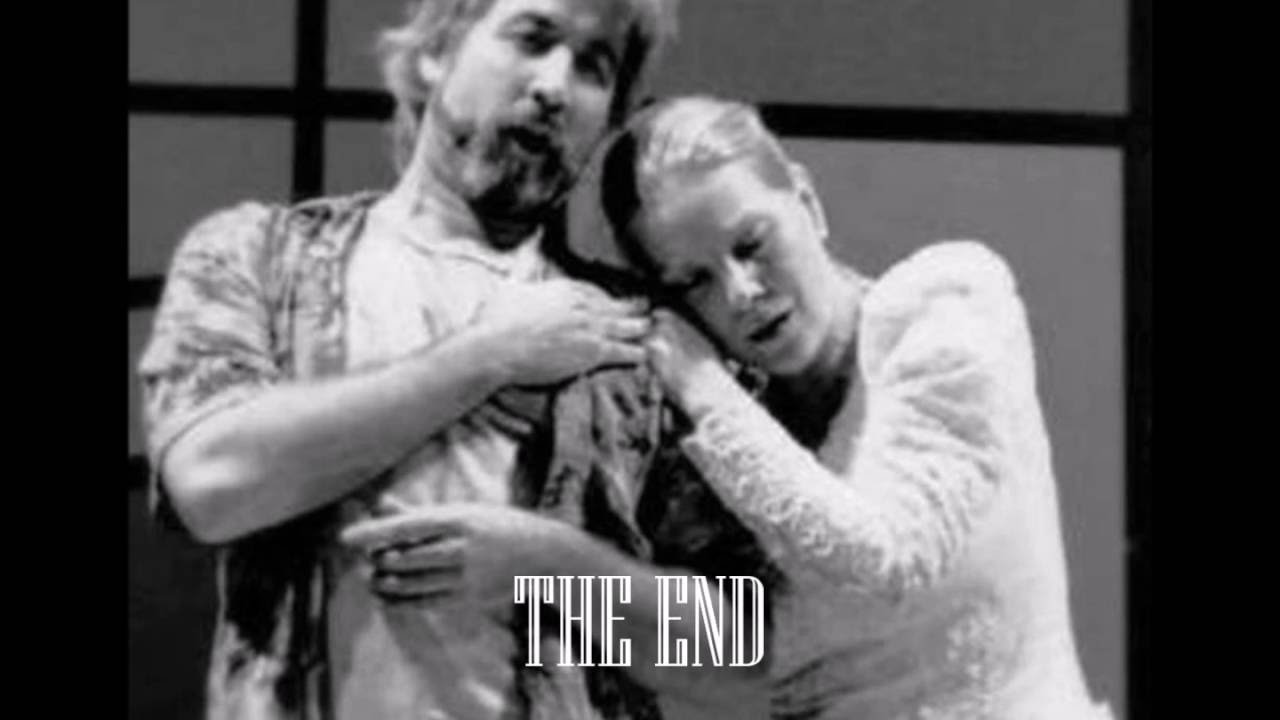 taming of the shrew ending