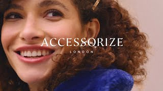 Accessorize Spring-Summer 2020 Campaign | Directed by VIVIENNE+TAMAS