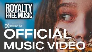 Declan DP - Living Wild | Official Music Video