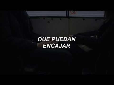 over again - one direction // español