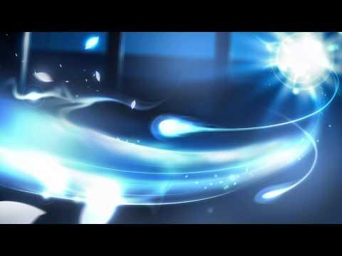 Adam Nickey - In Motion (Andy Blueman Remix)