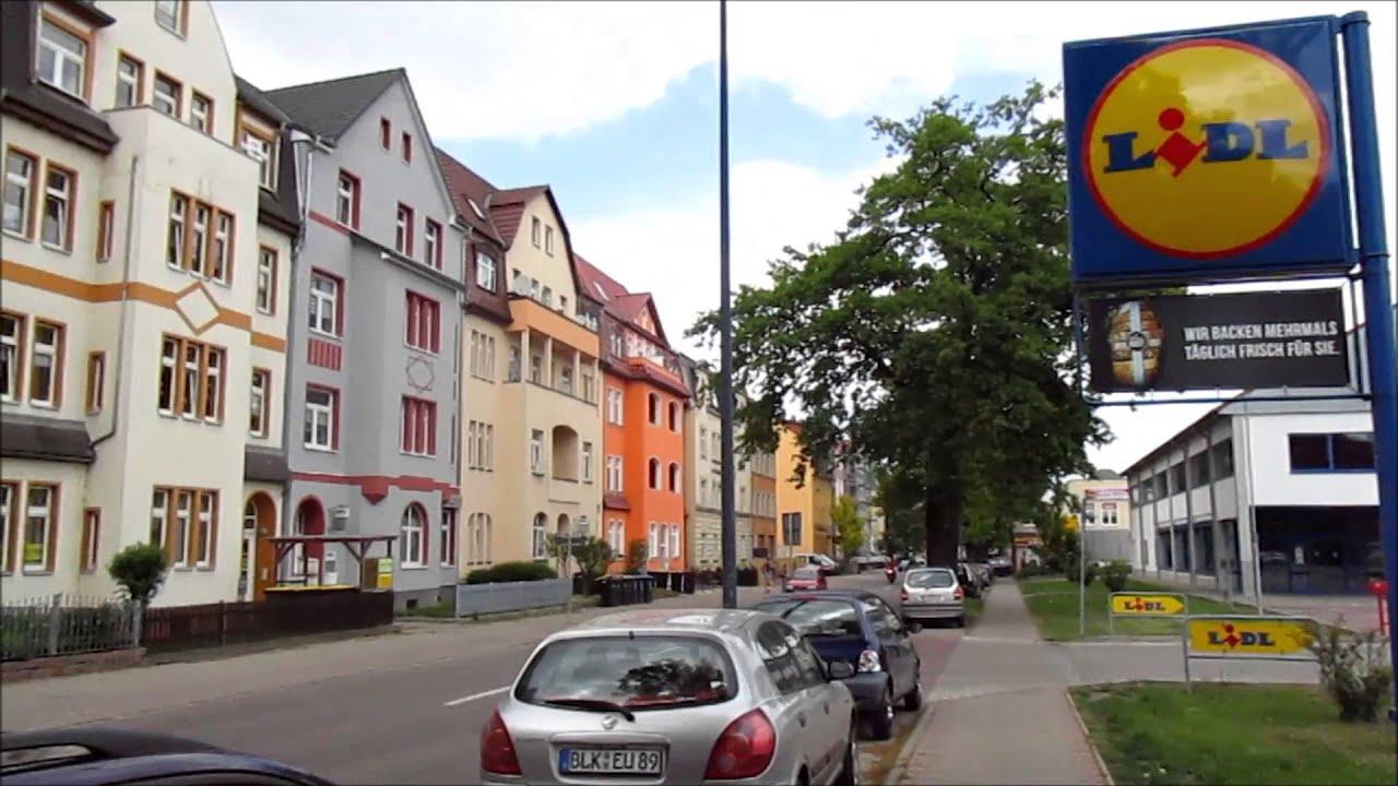 школы в германии фото