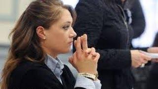 США 1313: Как дочь судила родителей чтоб содержали ее лучше