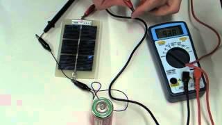小学校理科4年(3)電気の働き 小学校理科6年(4)電気の利用 光電...