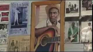 Mississippi Delta Blues - America