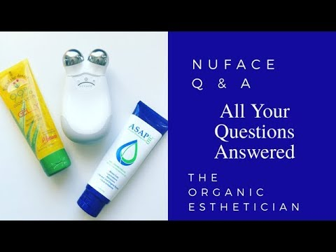 nuface-microcurrent-q&a