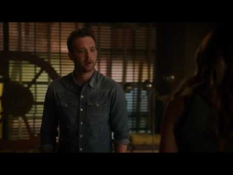 """Download """"You want to know if he remembers confessing his love.""""   Scorpion 3x02"""