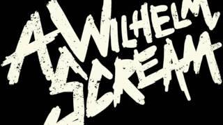 A Wilhelm Scream - The Horse
