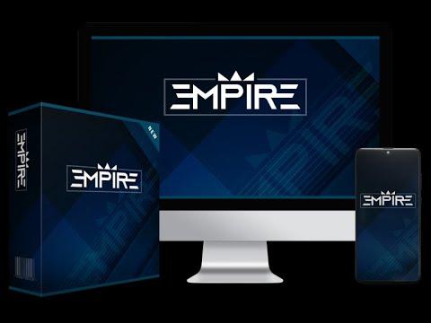 empire-affiliate-marketing-training-for-beginners---affiliate-marketing-a-beginners-guide.