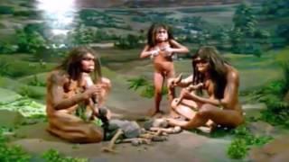 Download Video Sejarah Peninggalan manusia PURBA Di Sangiran JAWA Tengah !!! MP3 3GP MP4