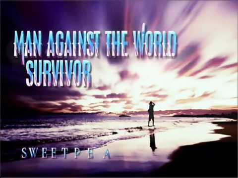 Man Against The World - Survivor Karaoke