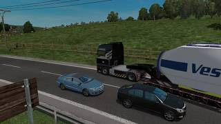 "[""ets2"", ""trailers""]"