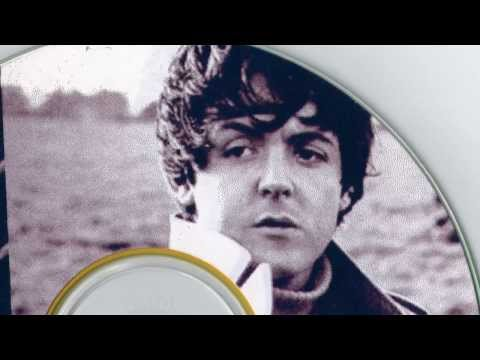 Paul McCartney - Silly Love Songs (DjMarcus Extended ReMix)